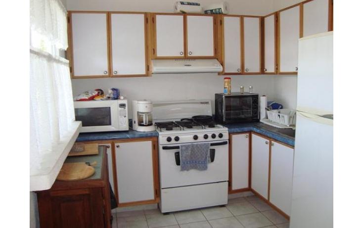 Foto de casa en venta en, higuera blanca, bahía de banderas, nayarit, 499907 no 04