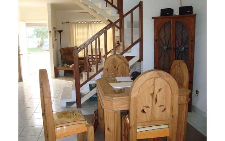 Foto de casa en venta en, higuera blanca, bahía de banderas, nayarit, 499907 no 05