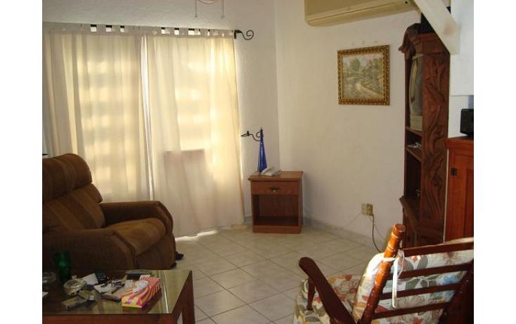 Foto de casa en venta en, higuera blanca, bahía de banderas, nayarit, 499907 no 07