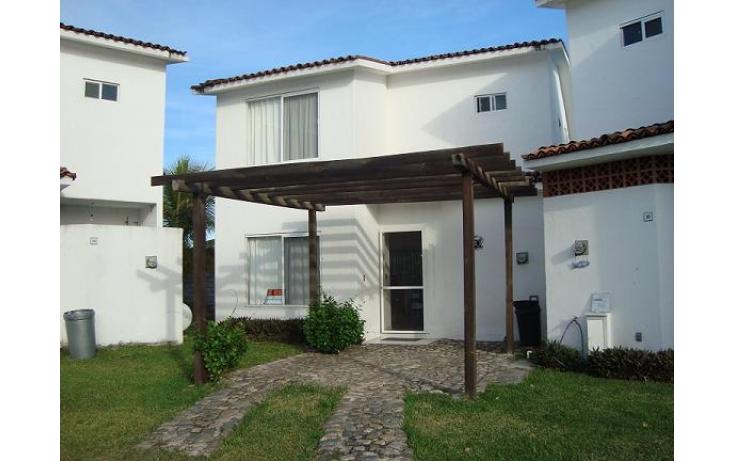 Foto de casa en venta en, higuera blanca, bahía de banderas, nayarit, 499907 no 08