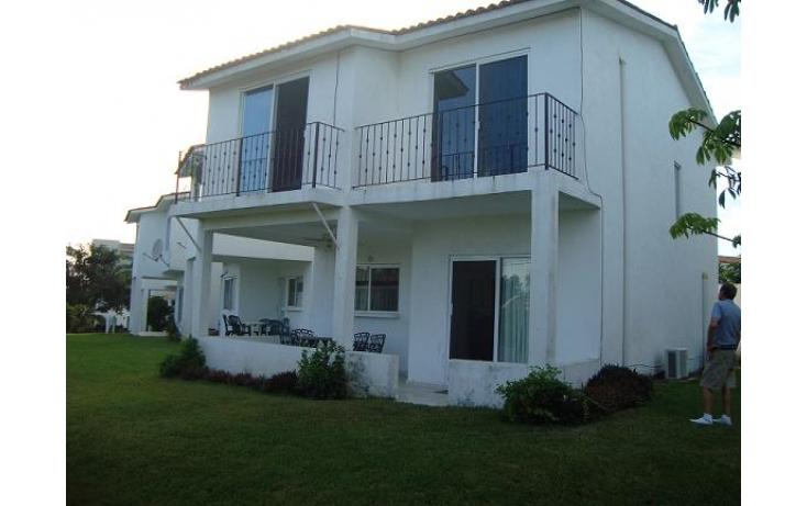 Foto de casa en venta en, higuera blanca, bahía de banderas, nayarit, 499907 no 09