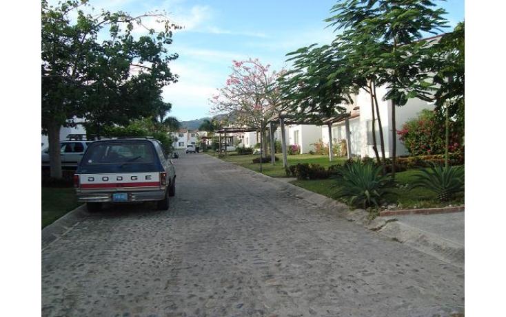 Foto de casa en venta en, higuera blanca, bahía de banderas, nayarit, 499907 no 10