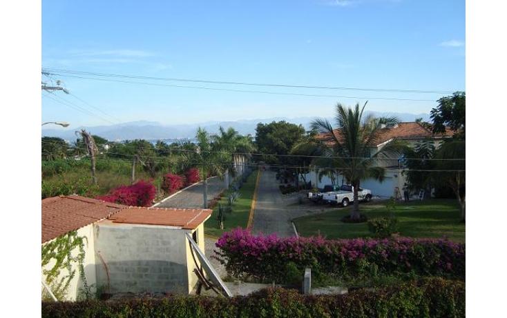 Foto de casa en venta en, higuera blanca, bahía de banderas, nayarit, 499907 no 11