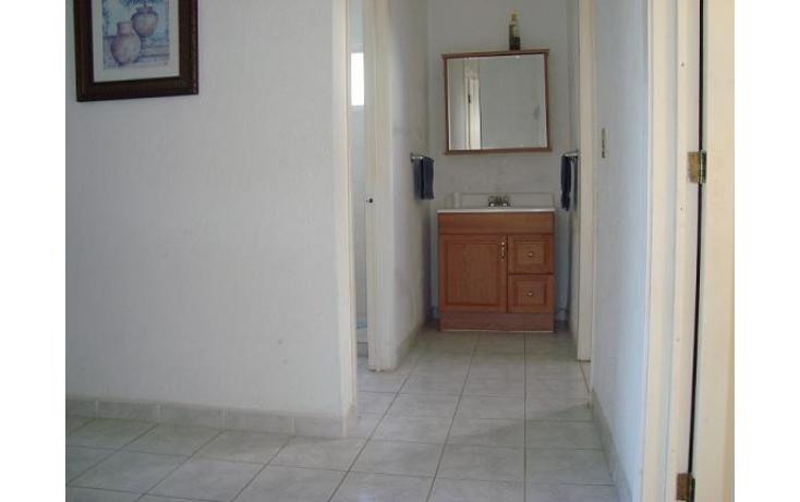 Foto de casa en venta en, higuera blanca, bahía de banderas, nayarit, 499907 no 12