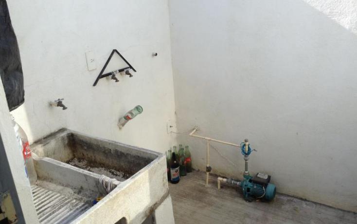 Foto de casa en venta en higuera comun 1044, puerta de rolón, villa de álvarez, colima, 372644 no 01