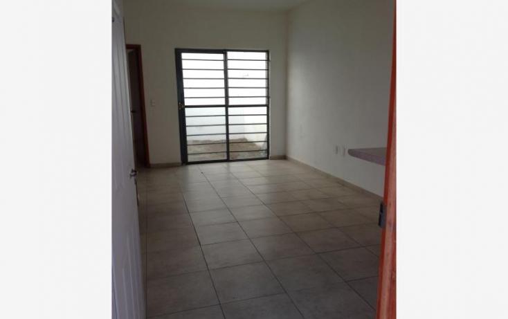Foto de casa en venta en higuera comun 1044, puerta de rolón, villa de álvarez, colima, 372644 no 03