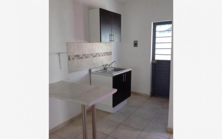 Foto de casa en venta en higuera comun 1044, puerta de rolón, villa de álvarez, colima, 372644 no 04