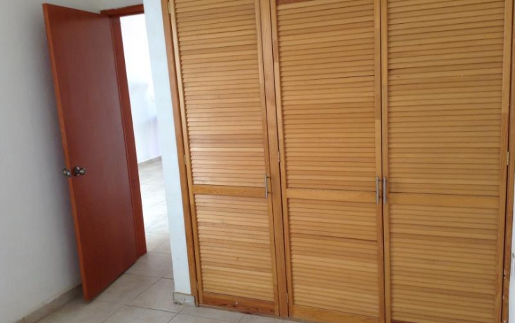 Foto de casa en venta en higuera comun 1044, puerta de rolón, villa de álvarez, colima, 372644 no 05