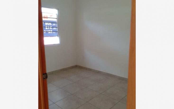 Foto de casa en venta en higuera comun 1044, puerta de rolón, villa de álvarez, colima, 372644 no 06