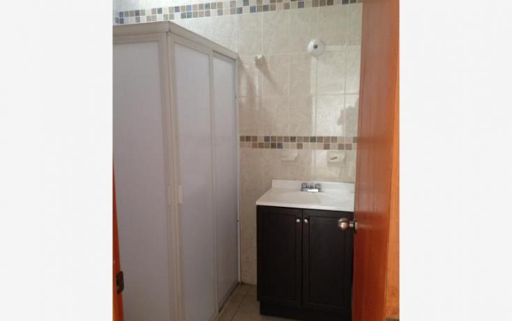Foto de casa en venta en higuera comun 1044, puerta de rolón, villa de álvarez, colima, 372644 no 07