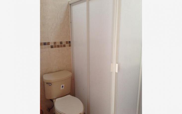Foto de casa en venta en higuera comun 1044, puerta de rolón, villa de álvarez, colima, 372644 no 08