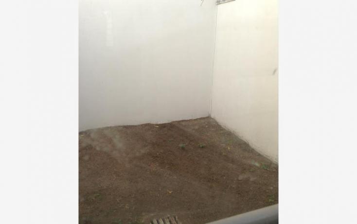 Foto de casa en venta en higuera comun 1044, puerta de rolón, villa de álvarez, colima, 372644 no 09