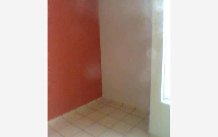 Foto de casa en venta en higuera de peters 1, higueras del espinal, villa de álvarez, colima, 2666440 No. 02