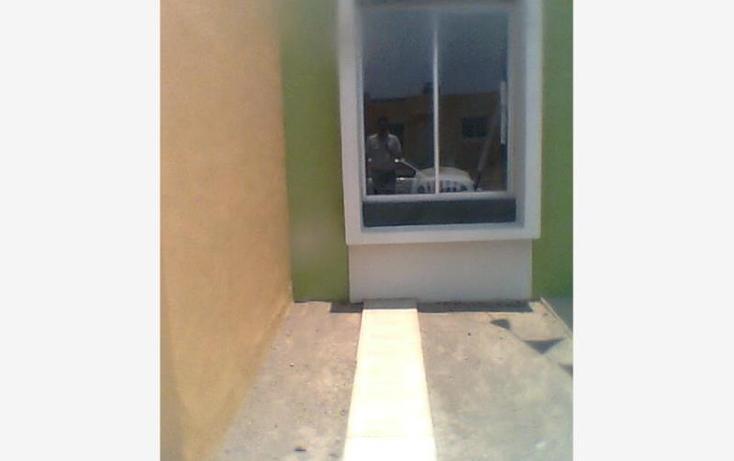 Foto de casa en venta en higuera de peters 1, higueras del espinal, villa de álvarez, colima, 2666440 No. 06