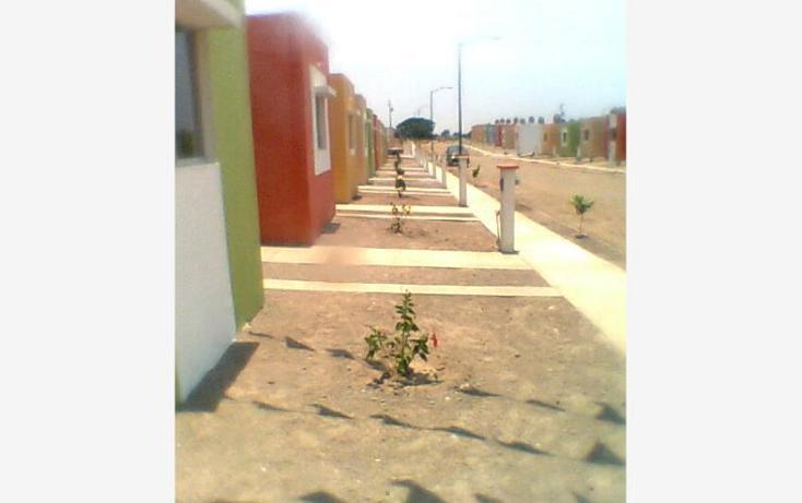 Foto de casa en venta en higuera de peters 1, higueras del espinal, villa de álvarez, colima, 2666440 No. 07
