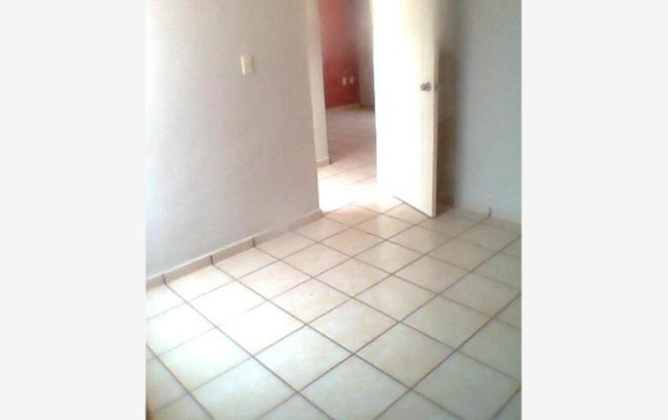 Foto de casa en venta en higuera de peters 1, higueras del espinal, villa de álvarez, colima, 2666440 No. 17