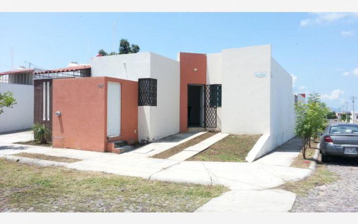 Foto de casa en venta en higuera de peters 1047, azteca, villa de álvarez, colima, 1214021 no 02