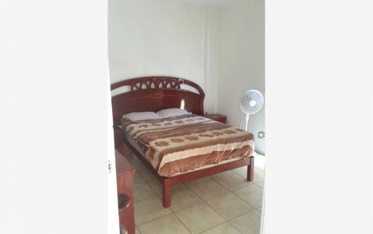 Foto de casa en venta en higuera de peters 1047, azteca, villa de álvarez, colima, 1214021 no 09