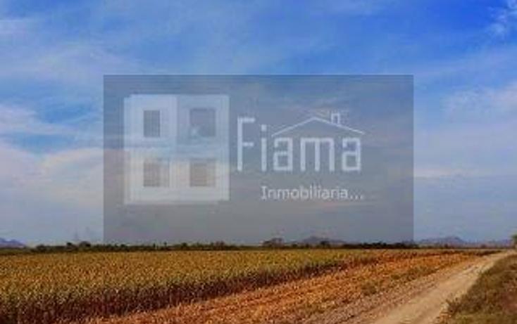 Foto de rancho en renta en  , higuera gorda, del nayar, nayarit, 1308021 No. 03