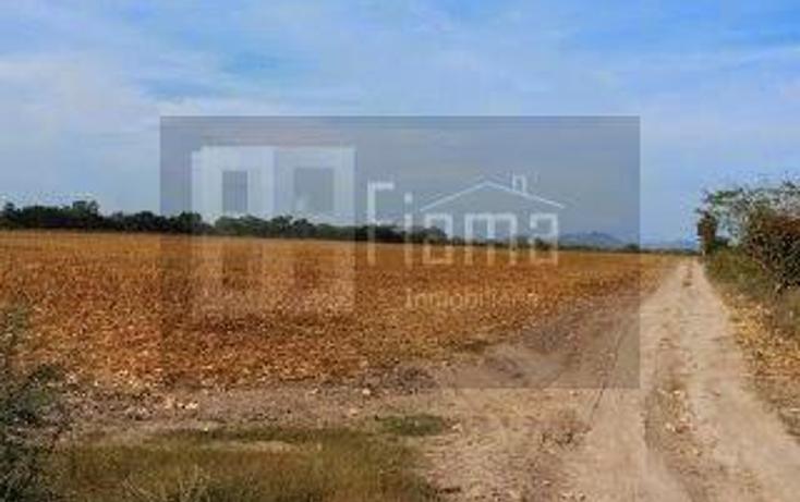 Foto de rancho en renta en  , higuera gorda, del nayar, nayarit, 1308021 No. 10