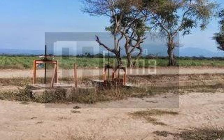 Foto de rancho en renta en  , higuera gorda, del nayar, nayarit, 1308021 No. 11