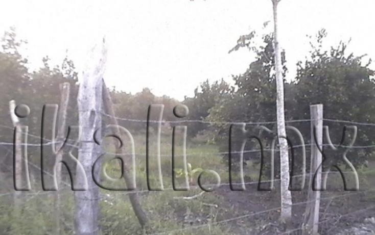 Foto de casa en venta en higueral, dante delgado, tuxpan, veracruz, 583986 no 01
