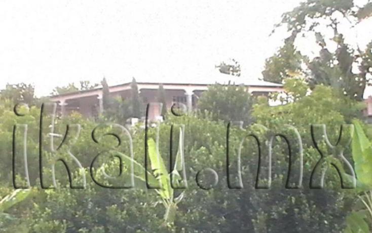 Foto de casa en venta en higueral, dante delgado, tuxpan, veracruz, 583986 no 02