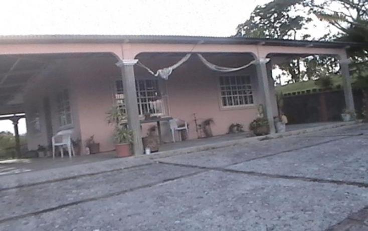 Foto de casa en venta en higueral, dante delgado, tuxpan, veracruz, 583986 no 04