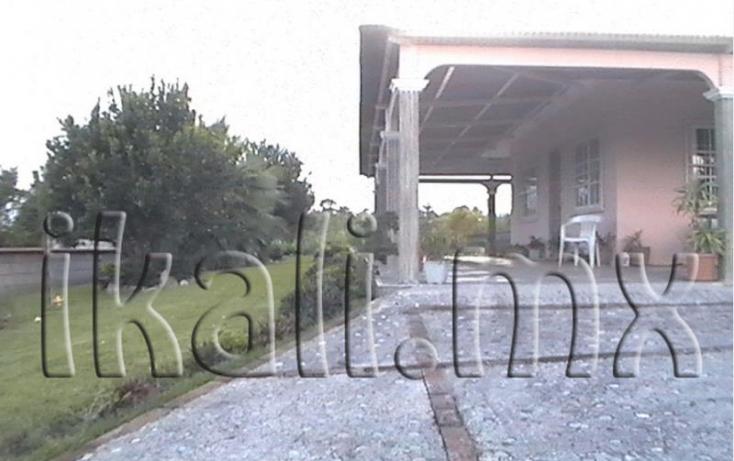 Foto de casa en venta en higueral, dante delgado, tuxpan, veracruz, 583986 no 05