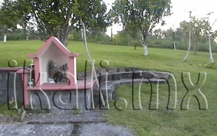 Foto de casa en venta en higueral, dante delgado, tuxpan, veracruz, 583986 no 06