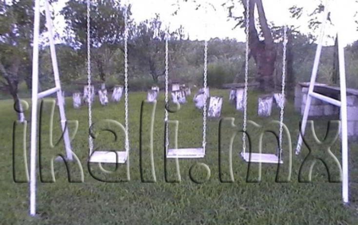 Foto de casa en venta en higueral, dante delgado, tuxpan, veracruz, 583986 no 07