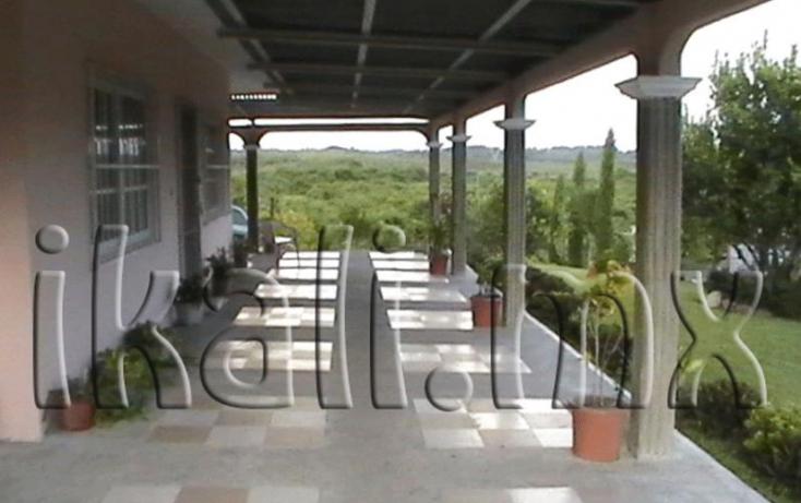 Foto de casa en venta en higueral, dante delgado, tuxpan, veracruz, 583986 no 09