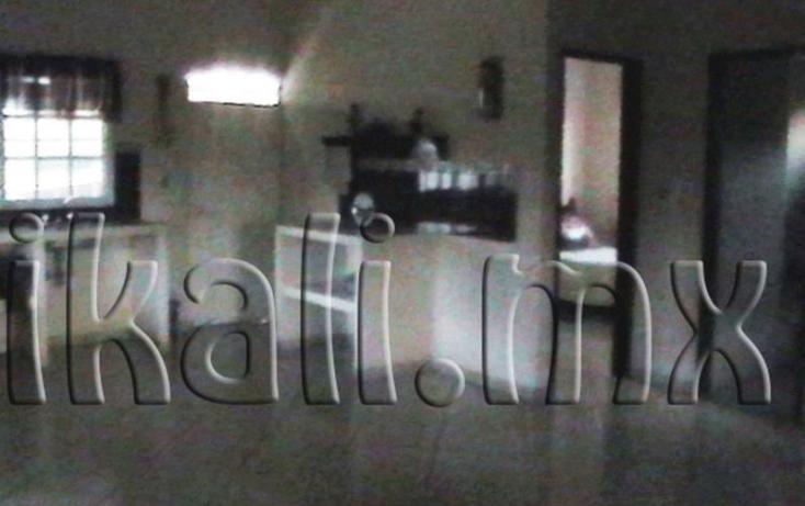Foto de casa en venta en higueral, dante delgado, tuxpan, veracruz, 583986 no 10