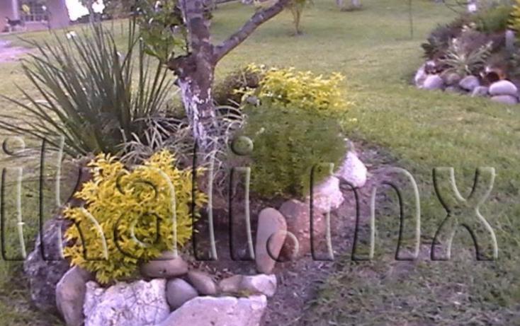 Foto de casa en venta en higueral, dante delgado, tuxpan, veracruz, 583986 no 12