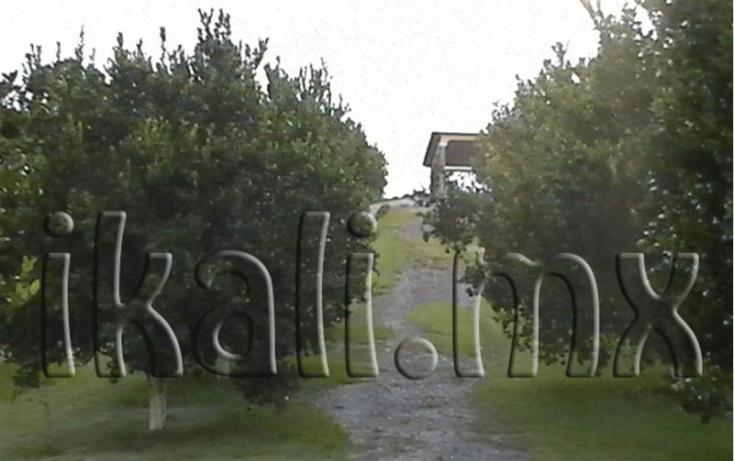Foto de casa en venta en higueral, dante delgado, tuxpan, veracruz, 583986 no 13