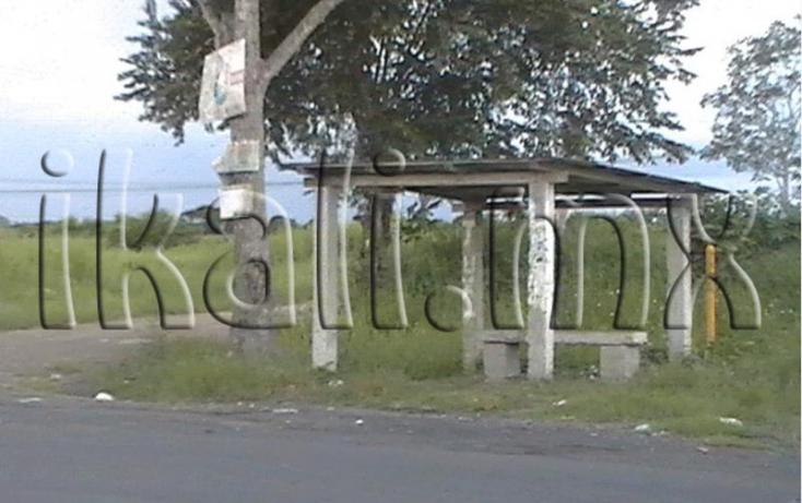 Foto de casa en venta en higueral, dante delgado, tuxpan, veracruz, 583986 no 14