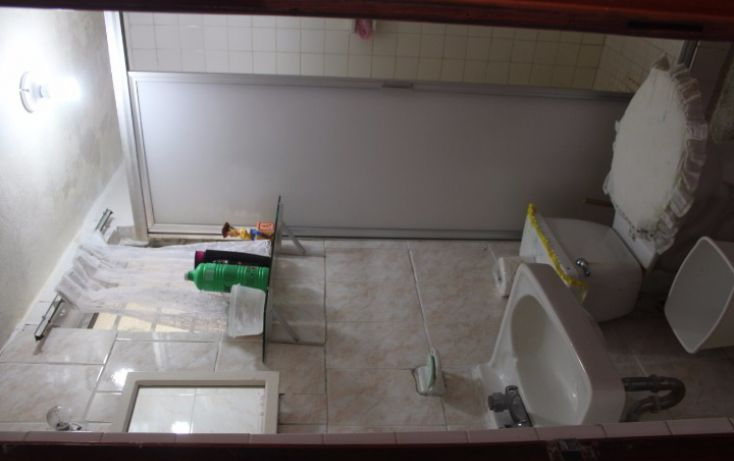 Foto de casa en venta en higueras 1, ejidal, coatzacoalcos, veracruz, 1777990 no 02