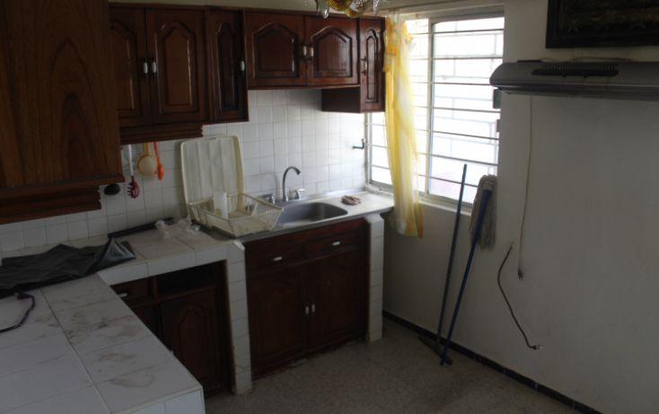 Foto de casa en venta en higueras 1, ejidal, coatzacoalcos, veracruz, 1777990 no 03