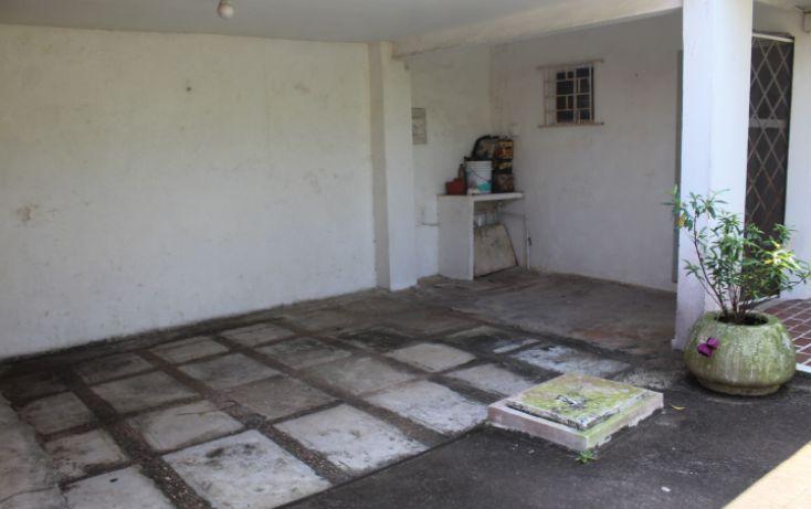 Foto de casa en venta en higueras 1, ejidal, coatzacoalcos, veracruz, 1777990 no 05