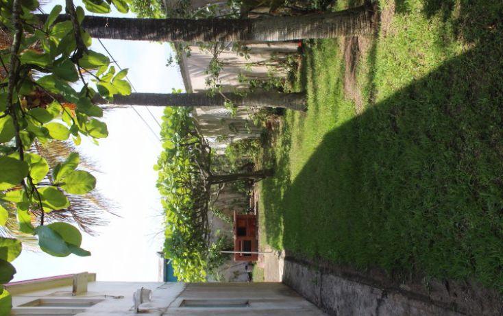 Foto de casa en venta en higueras 1, ejidal, coatzacoalcos, veracruz, 1777990 no 06