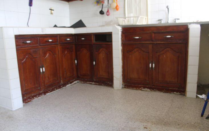 Foto de casa en venta en higueras 1, ejidal, coatzacoalcos, veracruz, 1777990 no 07