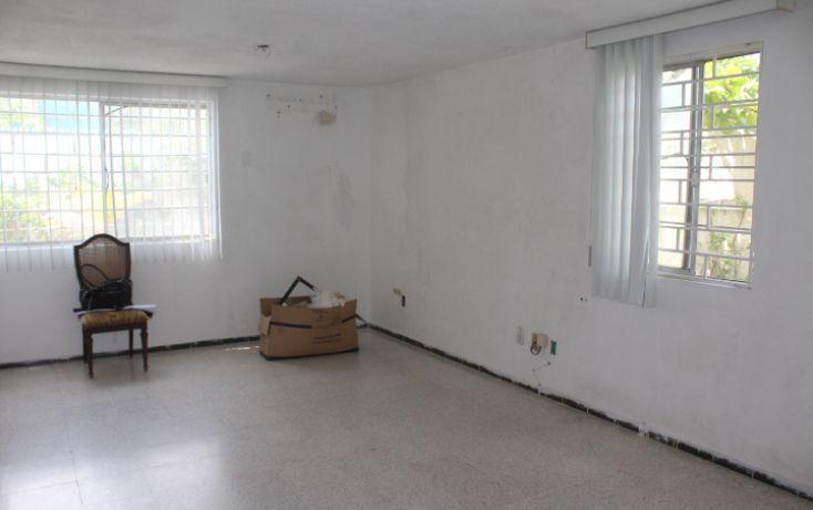 Foto de casa en venta en higueras 1, ejidal, coatzacoalcos, veracruz, 1777990 no 09