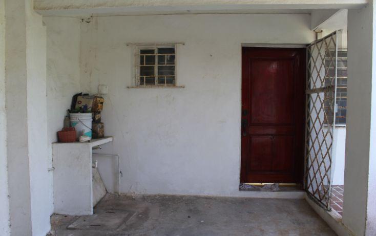 Foto de casa en venta en higueras 1, ejidal, coatzacoalcos, veracruz, 1777990 no 10