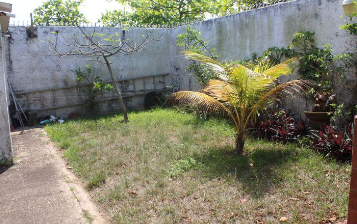 Foto de casa en venta en higueras 1, ejidal, coatzacoalcos, veracruz, 1777990 no 11