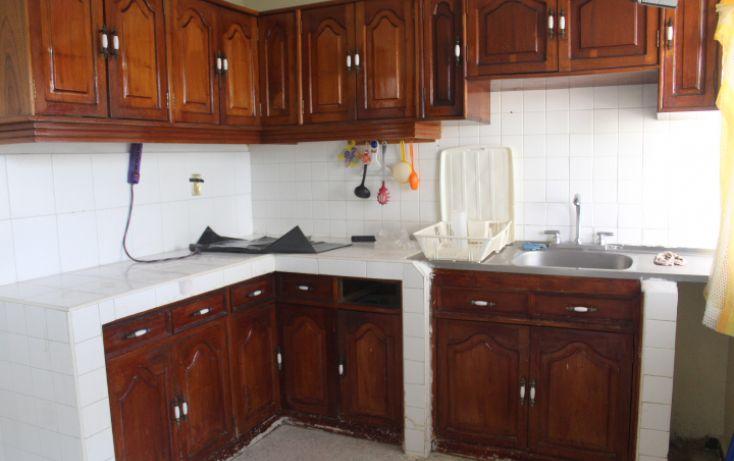 Foto de casa en venta en higueras 1, ejidal, coatzacoalcos, veracruz, 1777990 no 12