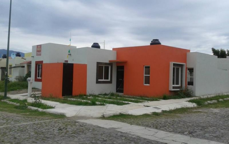 Foto de casa en venta en higueras 1, higueras del espinal, villa de álvarez, colima, 901779 no 01