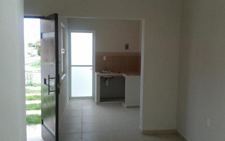 Foto de casa en venta en higueras 1, higueras del espinal, villa de álvarez, colima, 901779 no 02