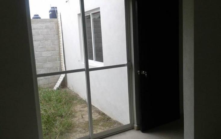 Foto de casa en venta en higueras 1, higueras del espinal, villa de álvarez, colima, 901779 no 03