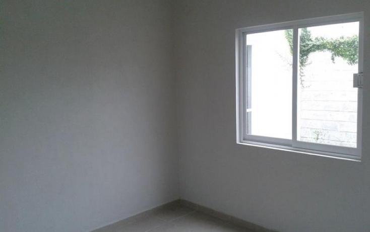 Foto de casa en venta en higueras 1, higueras del espinal, villa de álvarez, colima, 901779 no 04