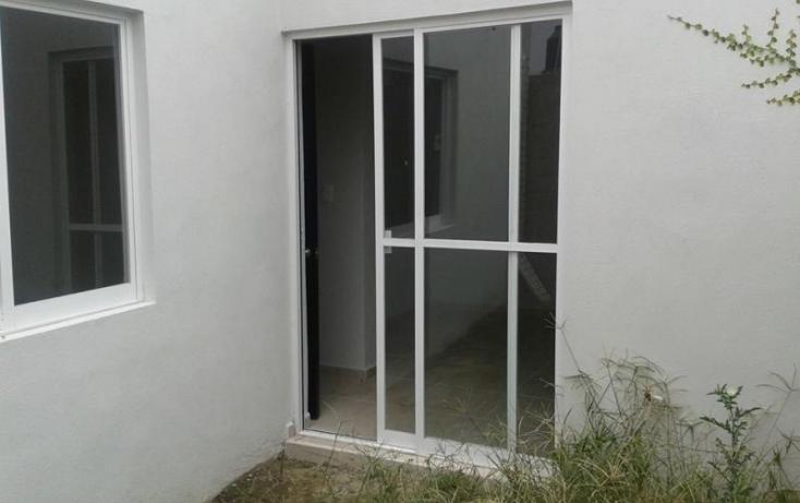Foto de casa en venta en higueras 1, higueras del espinal, villa de álvarez, colima, 901779 no 05